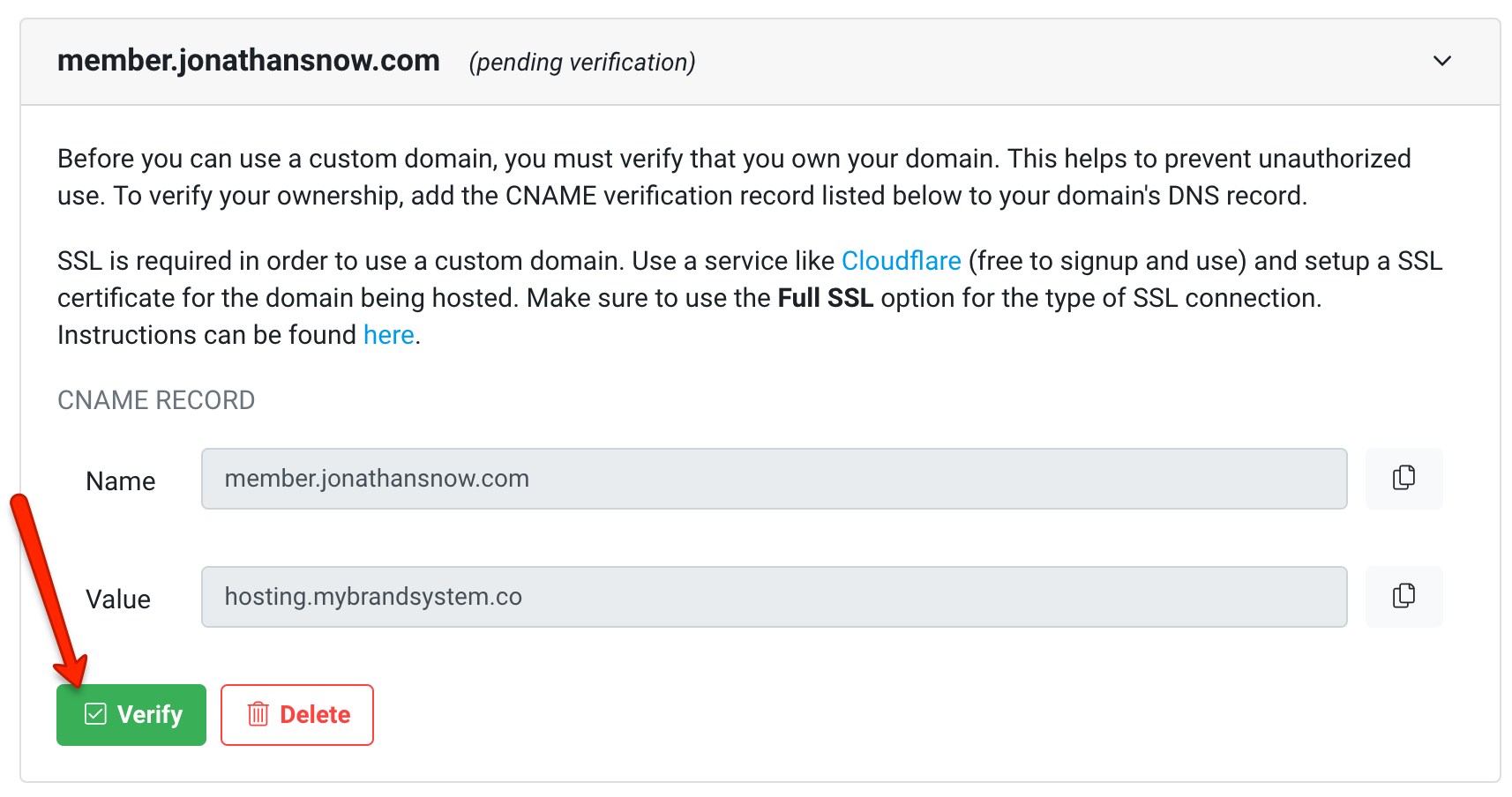domain-verify.png