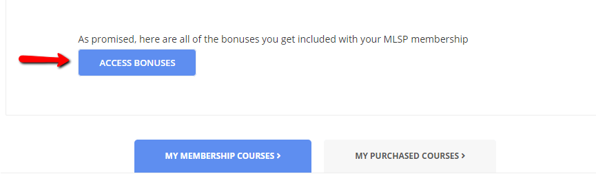 mlspmembershipbonuses.png
